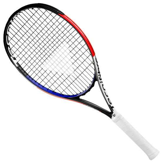 Raquete de Tênis Tecnifibre T-Fight 26 XTC Junior