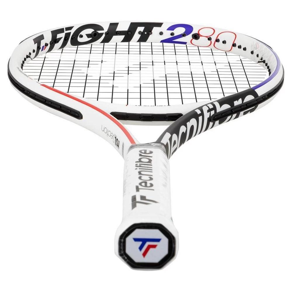 Raquete De Tênis Tecnifibre T-Fight 280 RSL