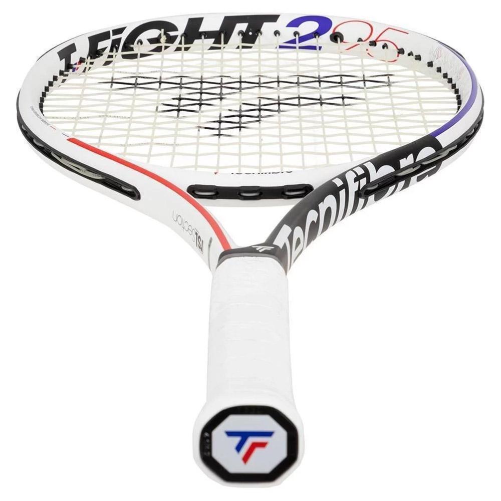 Raquete De Tênis Tecnifibre T-Fight 295 RSL