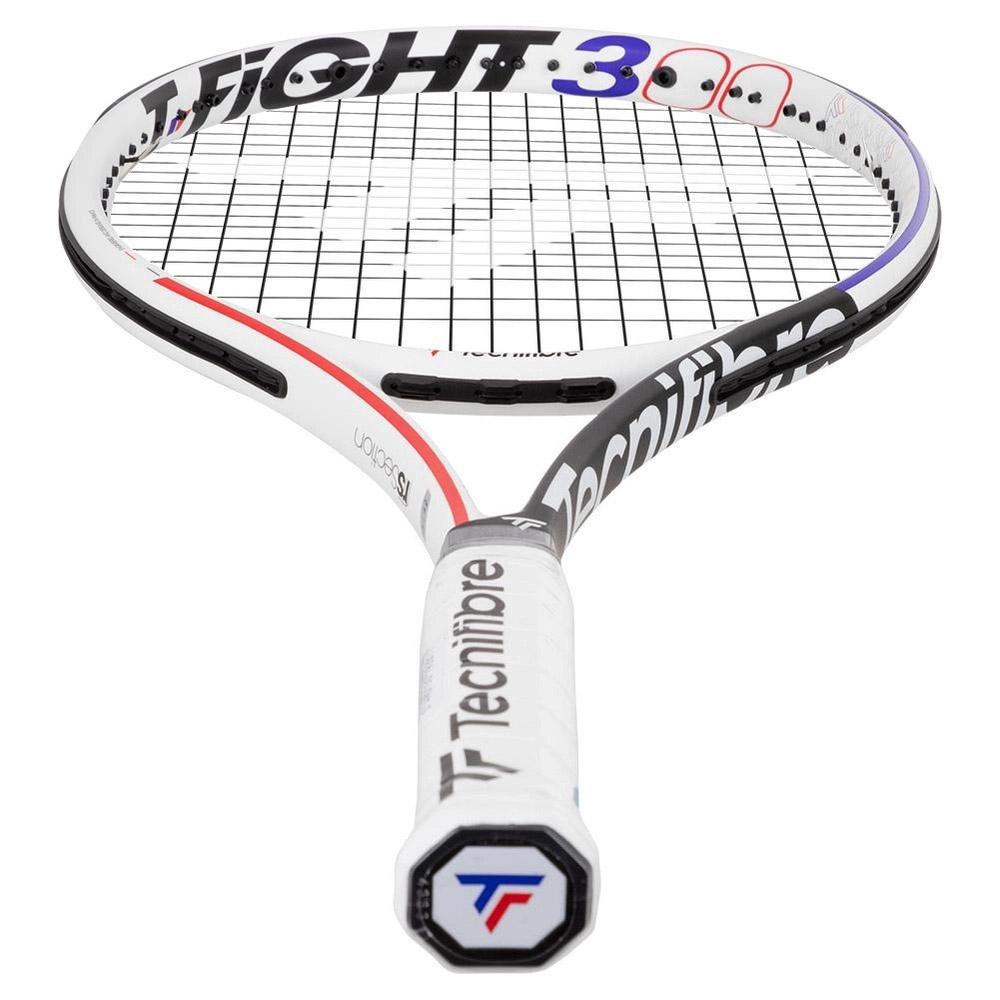 Raquete De Tênis Tecnifibre T-Fight 300 RS