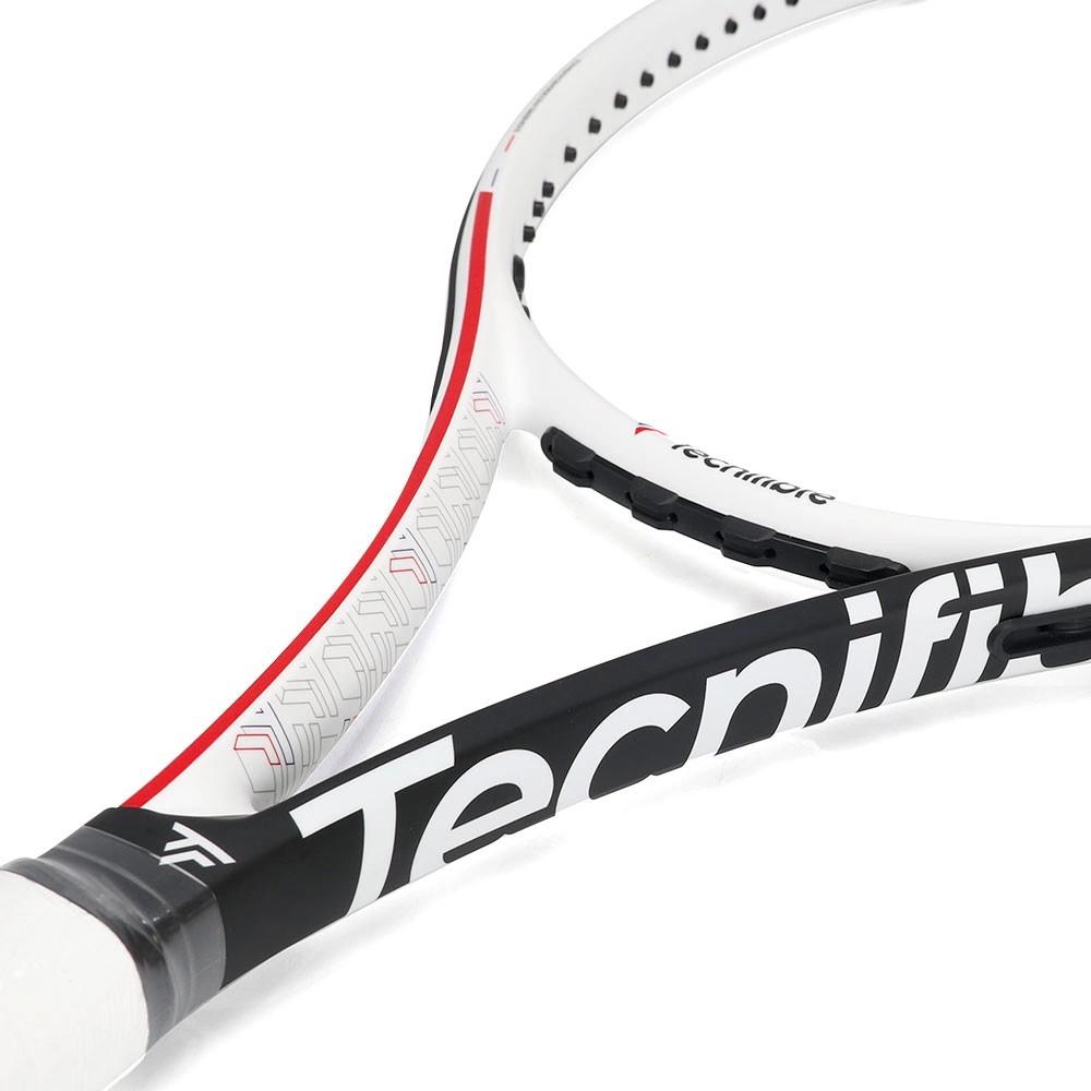 Raquete De Tênis Tecnifibre T-Fight 305 RS