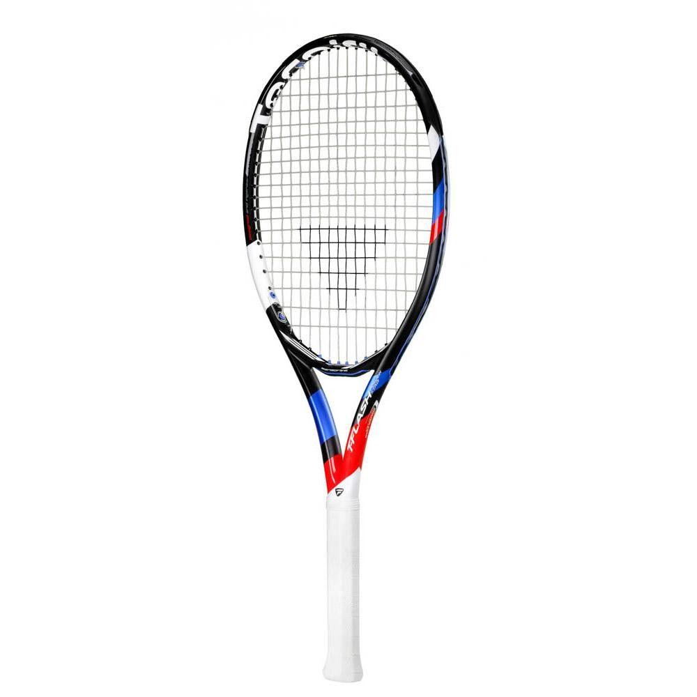 Raquete de Tênis Tecnifibre T-Flash 255 Powestab