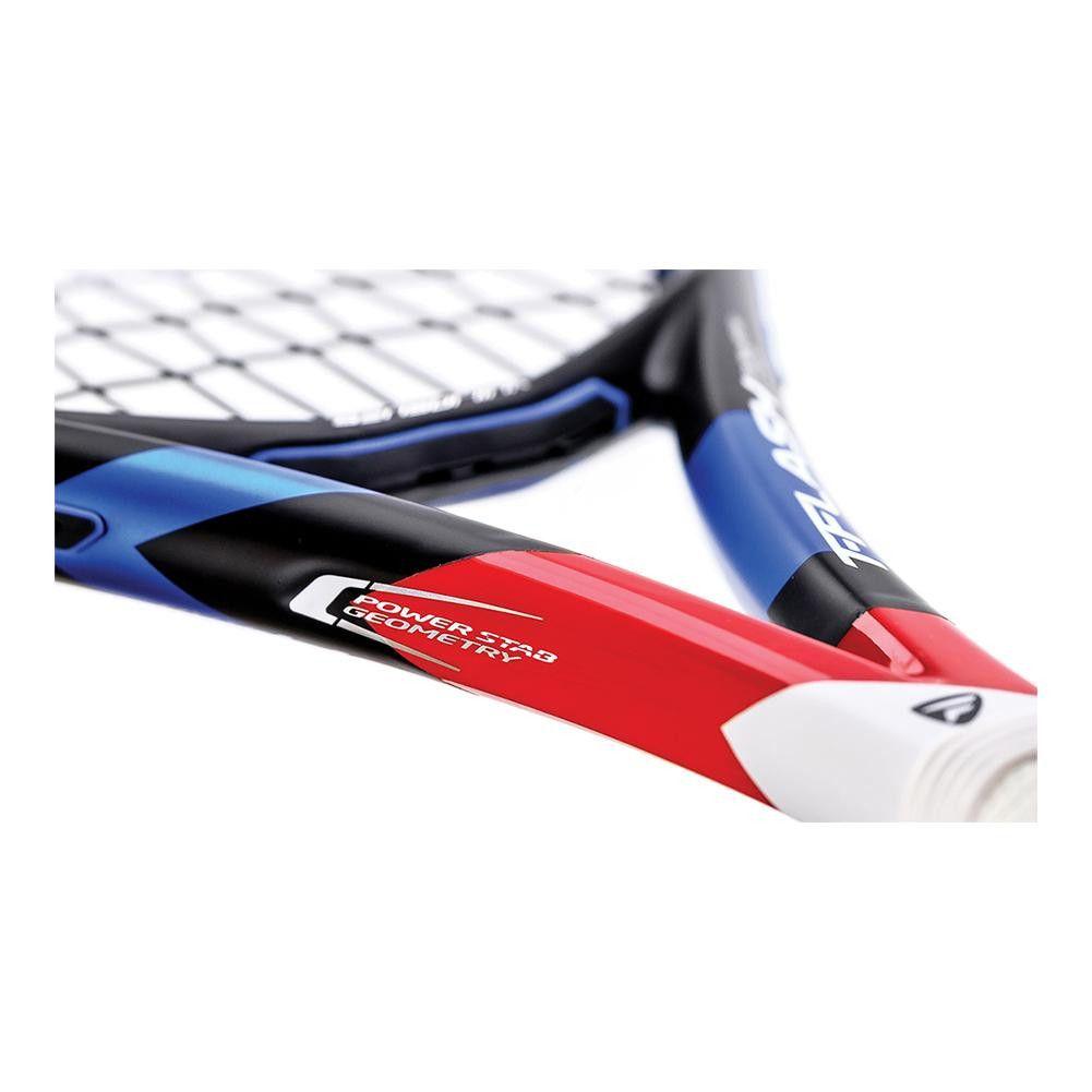 Raquete de Tênis Tecnifibre T-Flash 270 Powestab