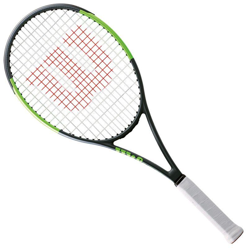 Raquete de Tênis Wilson Blade Team 99