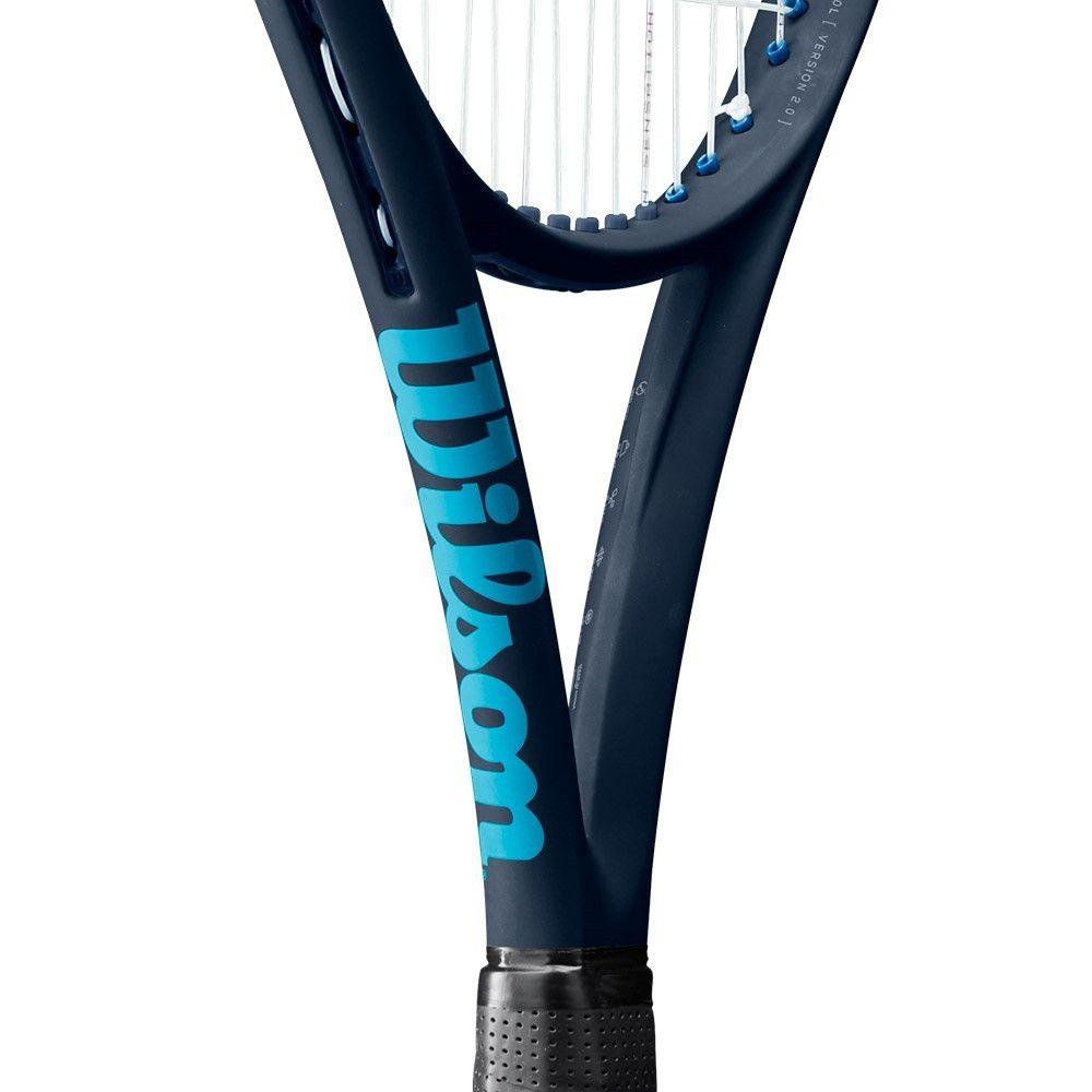 Raquete De Tênis Wilson Ultra 100L