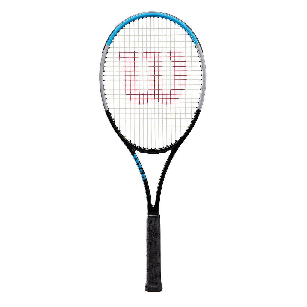 Raquete De Tênis Wilson Ultra Pro V3 - 2020