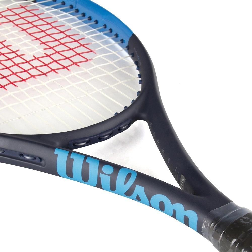 Raquete De Tênis Wilson Ultra Team 100