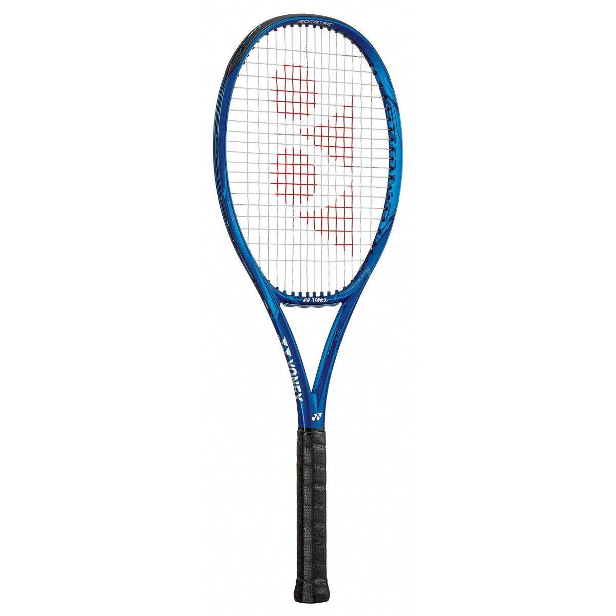 Raquete de Tenis Yonex Ezone 100 - 2020