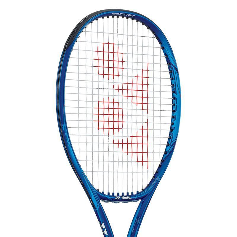 Raquete de Tenis Yonex Ezone 98 - 2020