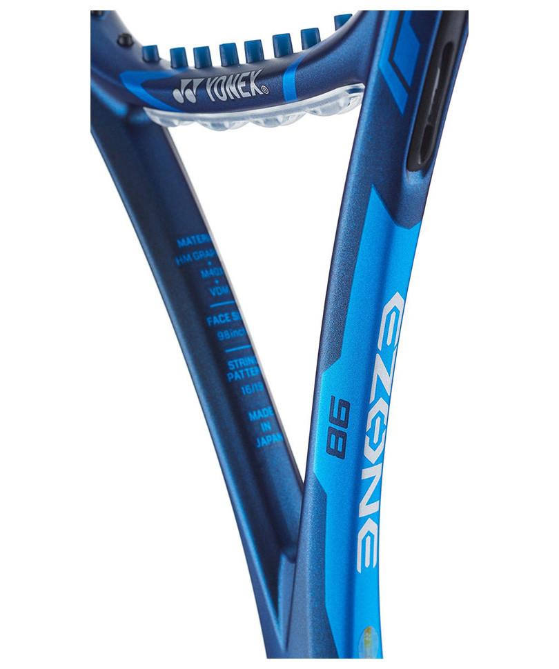 Raquete de Tenis Yonex Ezone 98 Tour