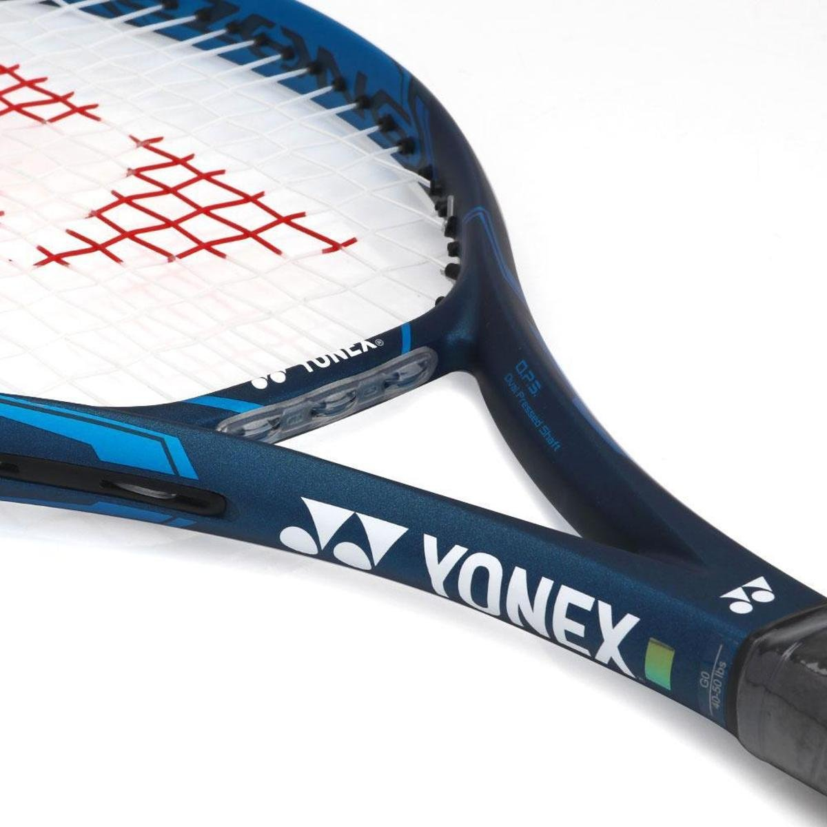 Raquete de Tenis Yonex Ezone Feel 2021