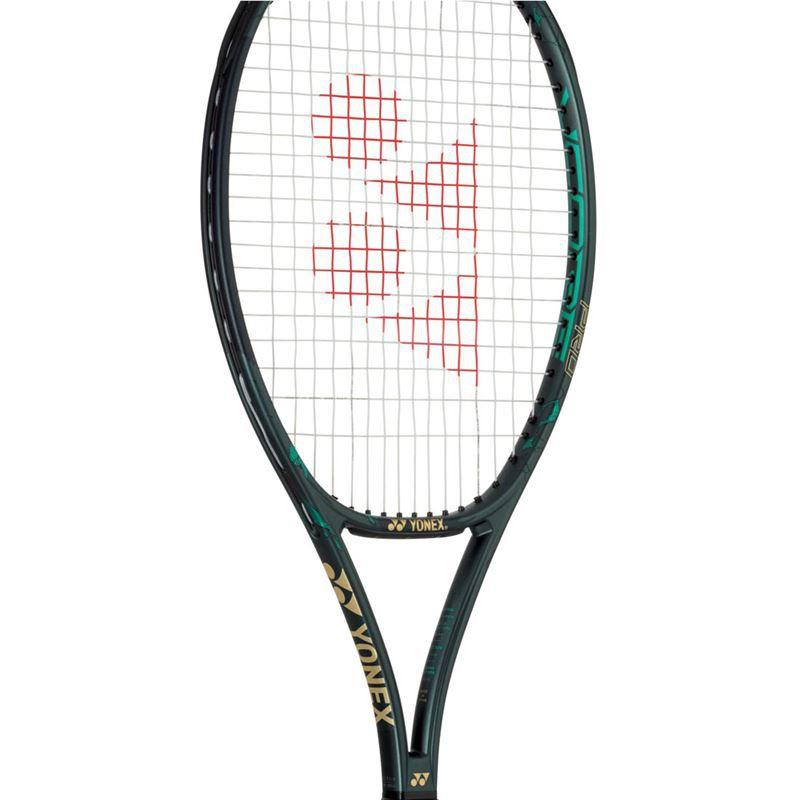 Raquete de Tênis Yonex Vcore Pro 100 - 2020