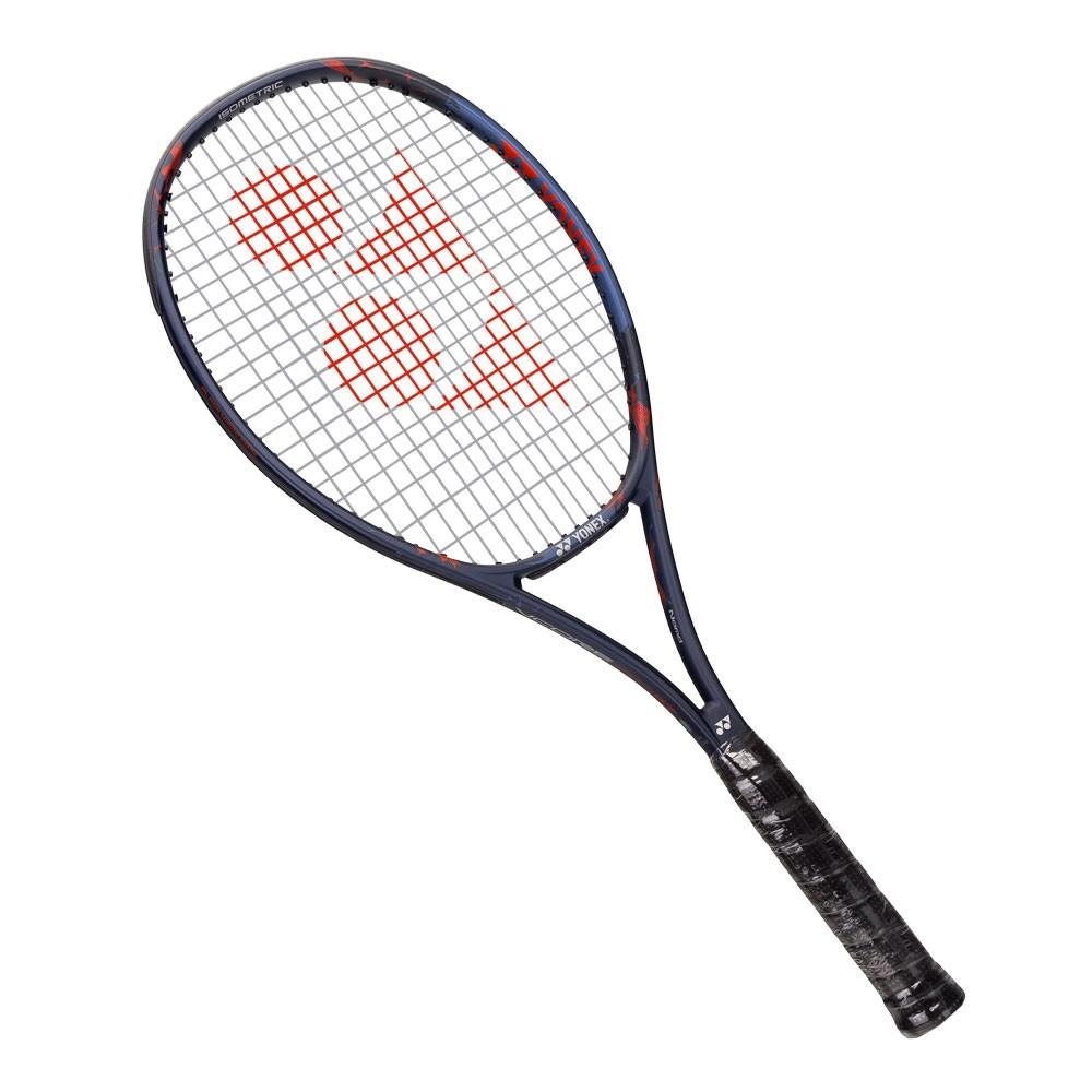 Raquete de Tênis Yonex Vcore Pro 97 - 330g - Spinway Tennis e Beach Tennis 1810bd57b4069