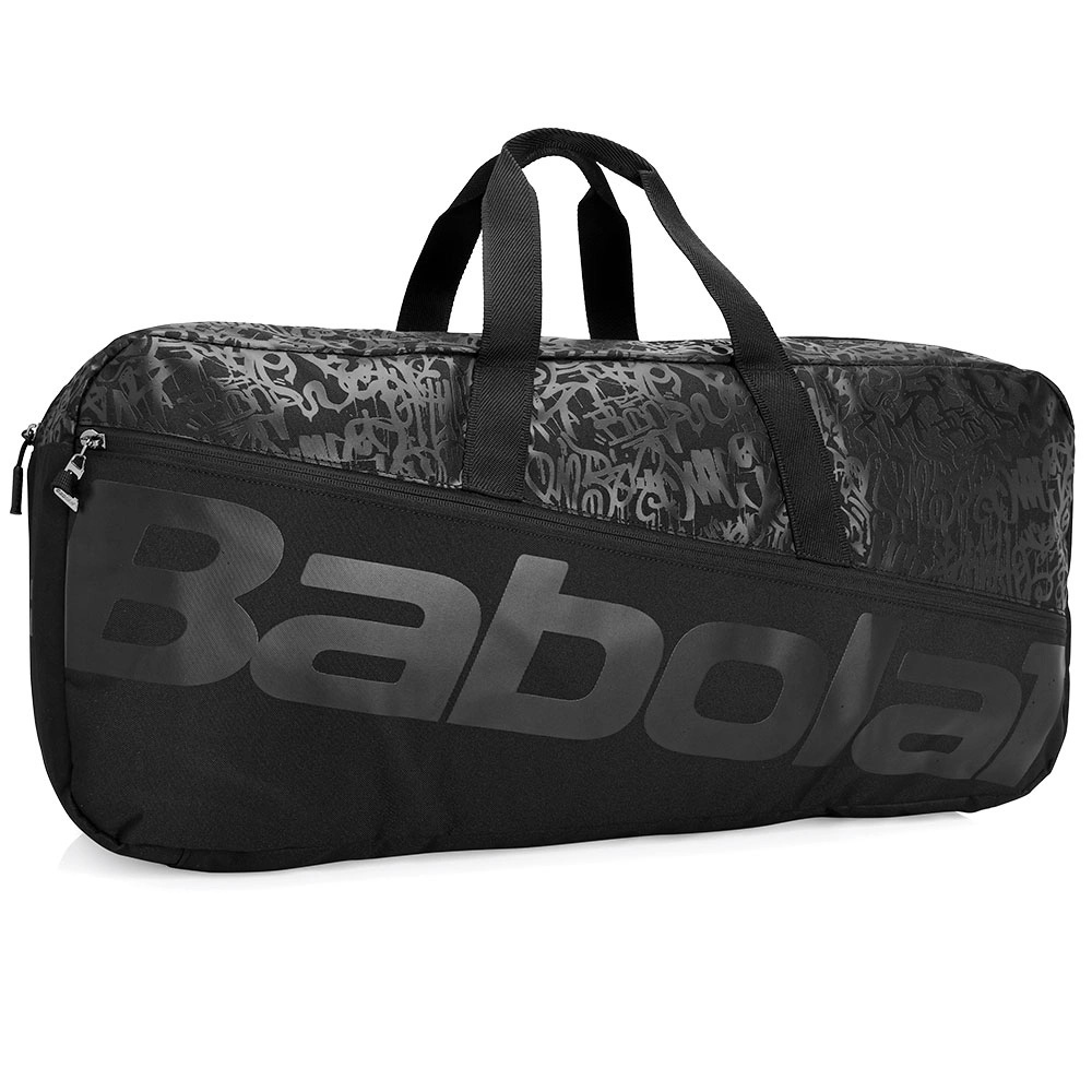Raqueteira Babolat Duffle M Classic