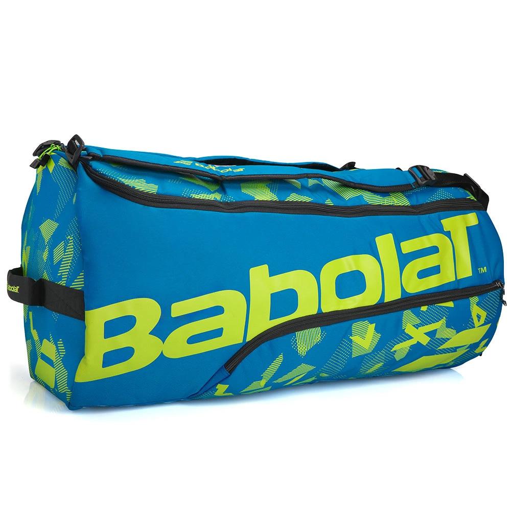 Raqueteira Babolat Duffle XL Performance