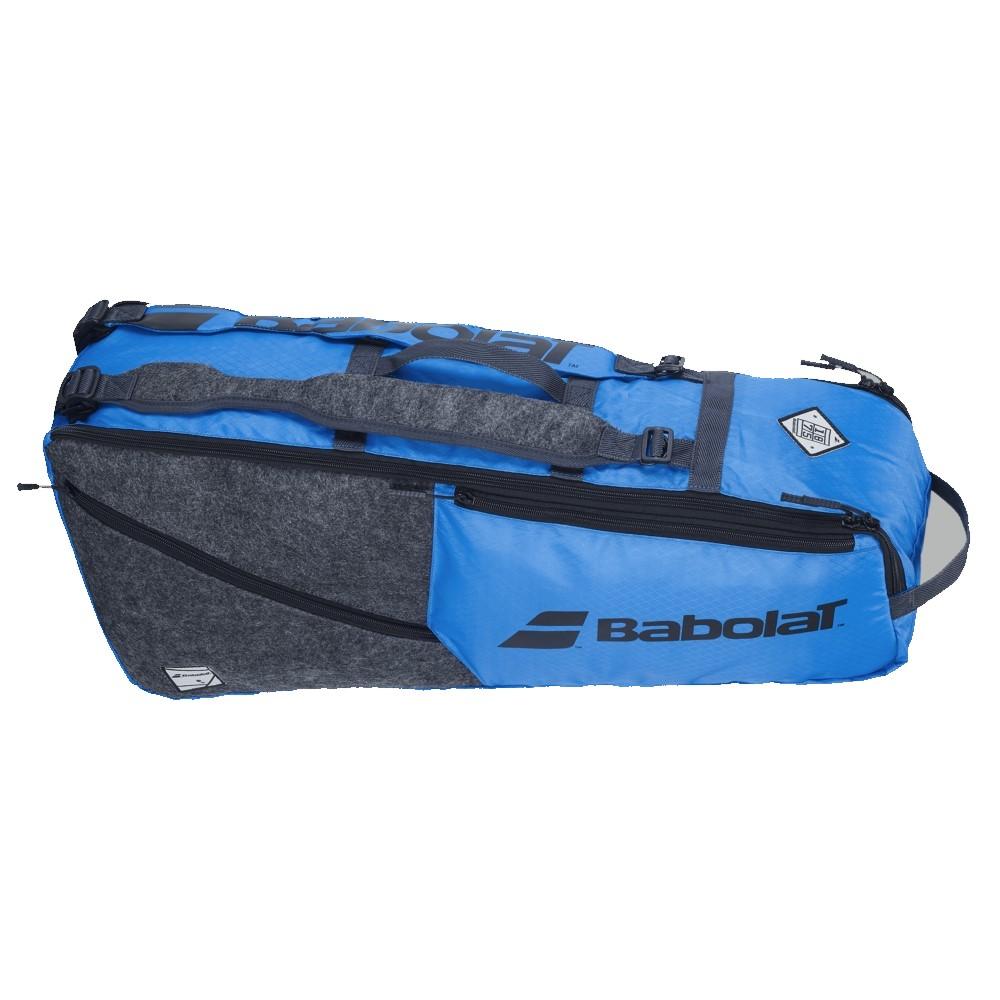 Raqueteira Babolat RH X6 EVO 2021