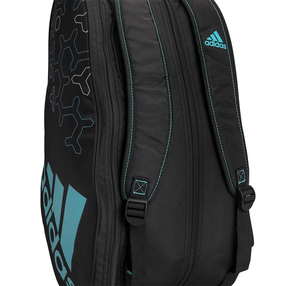 Raqueteira de Beach Tennis Adidas Control 2.0