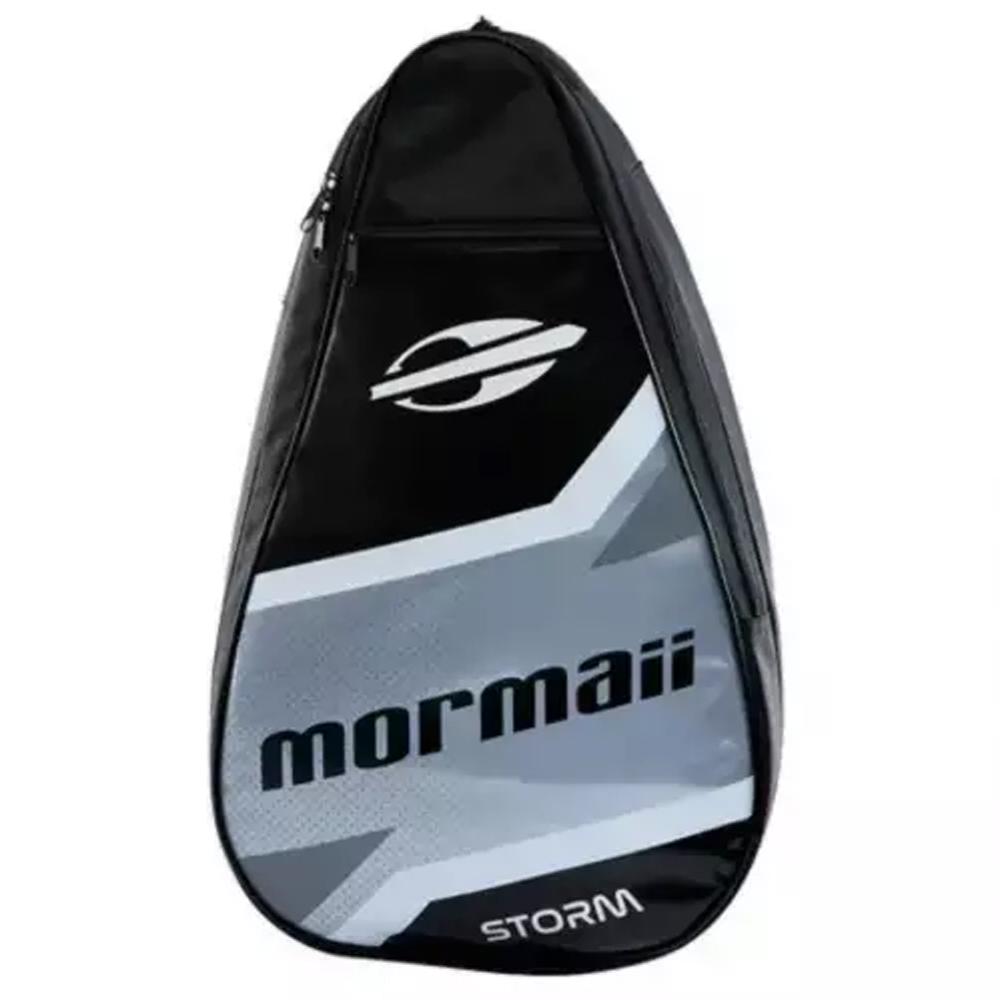 Raqueteira De Beach Tennis Mormaii Storm