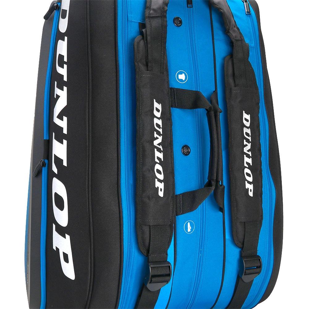 Raqueteira Dunlop FX Performance X12