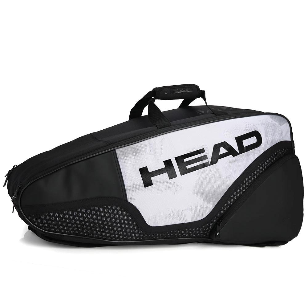 Raqueteira Head Djokovic 6R Combi