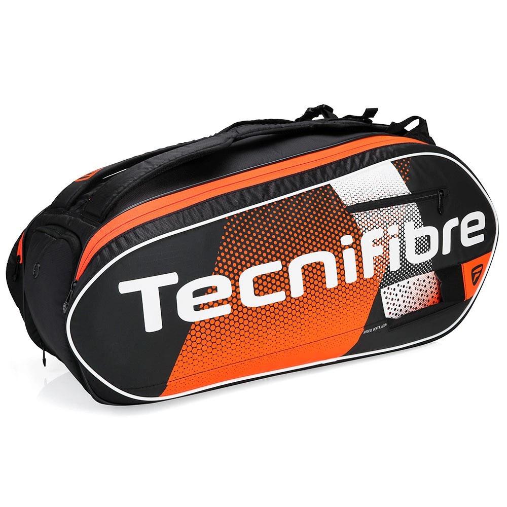 Raqueteira Tecnifibre Air Endurance 12R