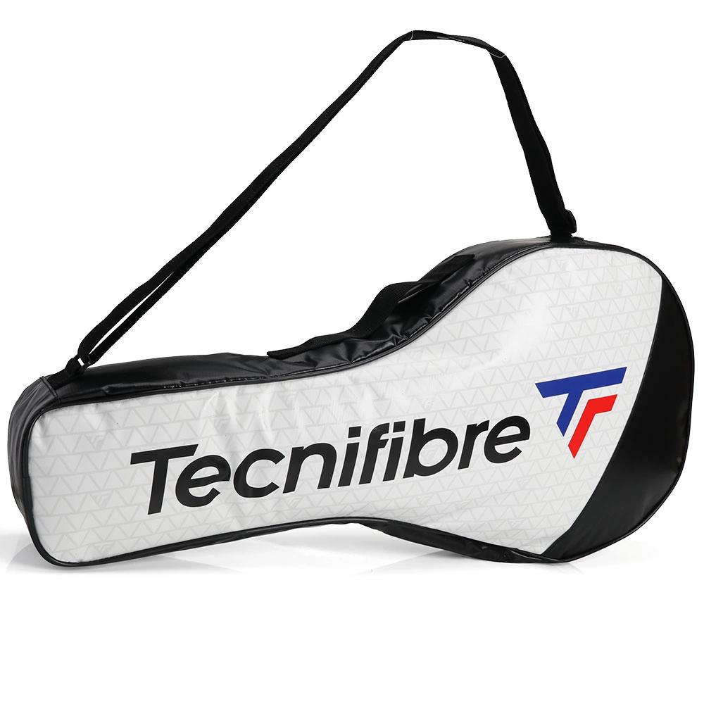 Raqueteira Tecnifibre Tour RS Endurance 4R