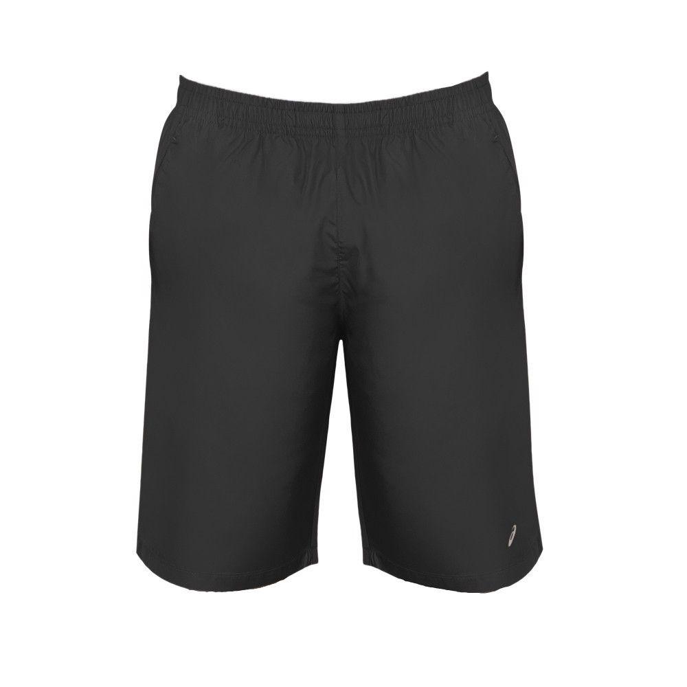 Shorts Asics Core 10In Preto