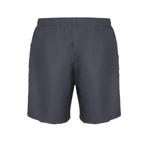 Shorts Asics Core 7In Marinho