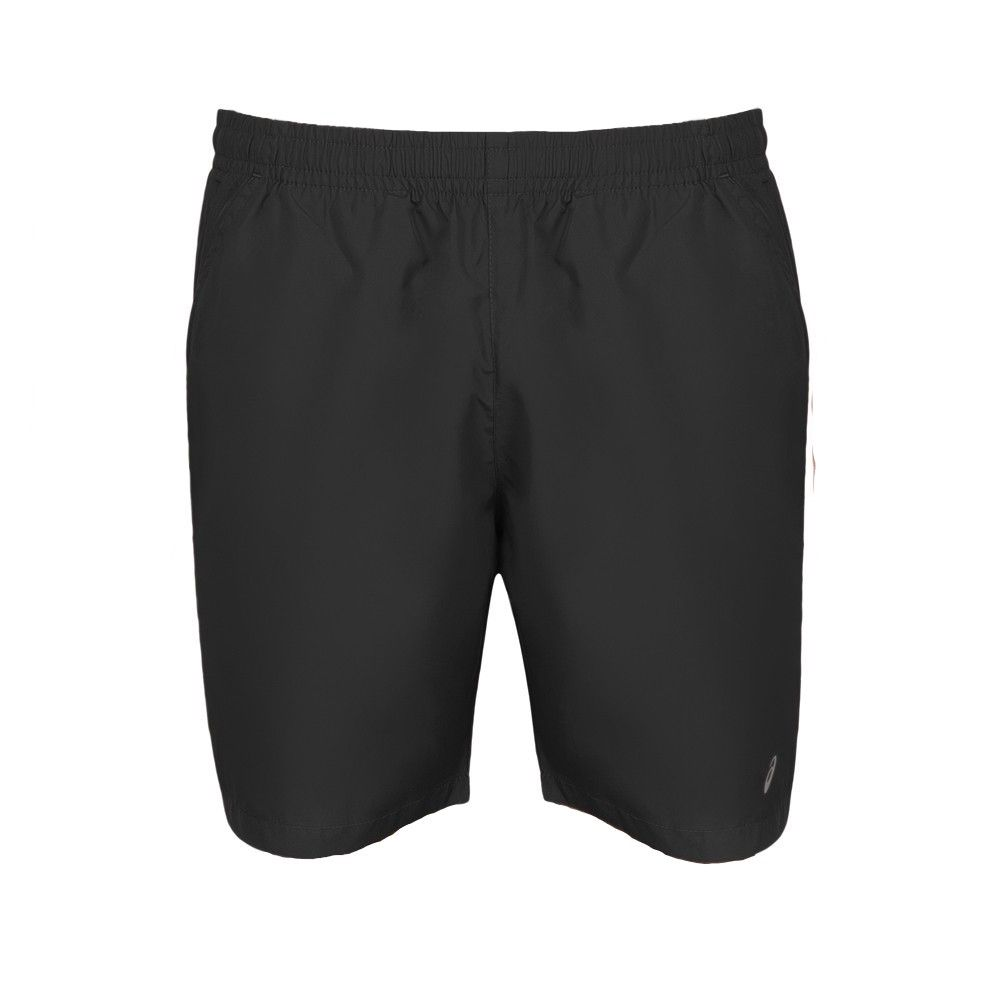 Shorts Asics Core 7In Preto