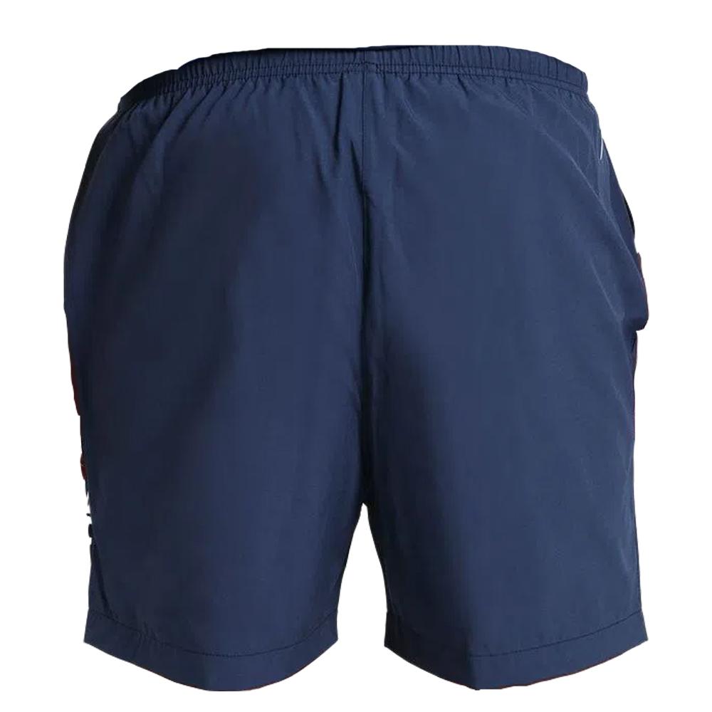 Shorts Head Básico - Marinho