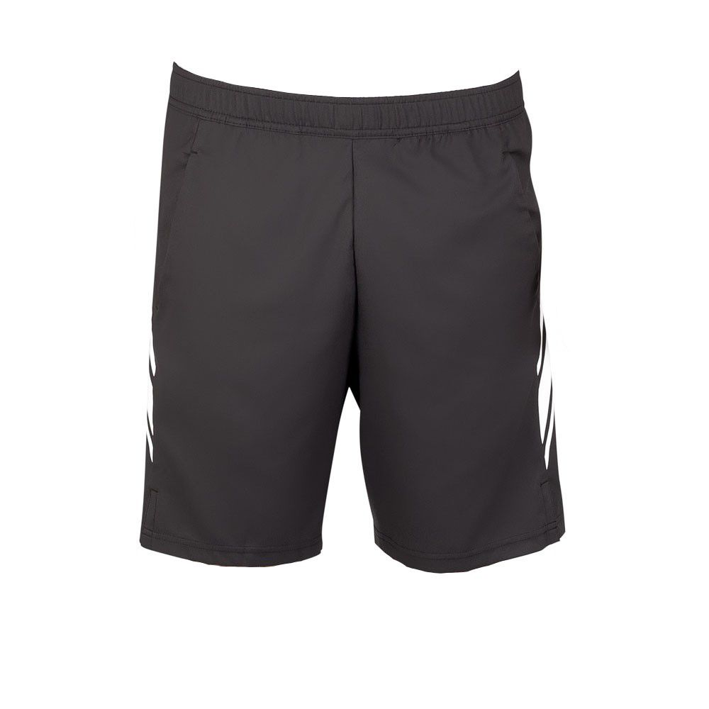 Shorts Nike Court Dry 9in Preto