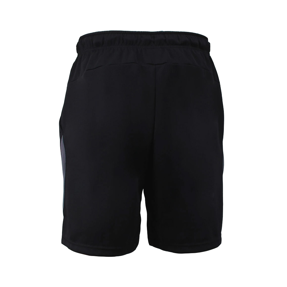 Shorts Nike Dry Fit 5.0 7in Masculino