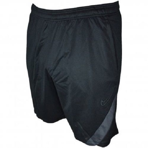 Shorts Nike Dry Fit Academy 7in Preto
