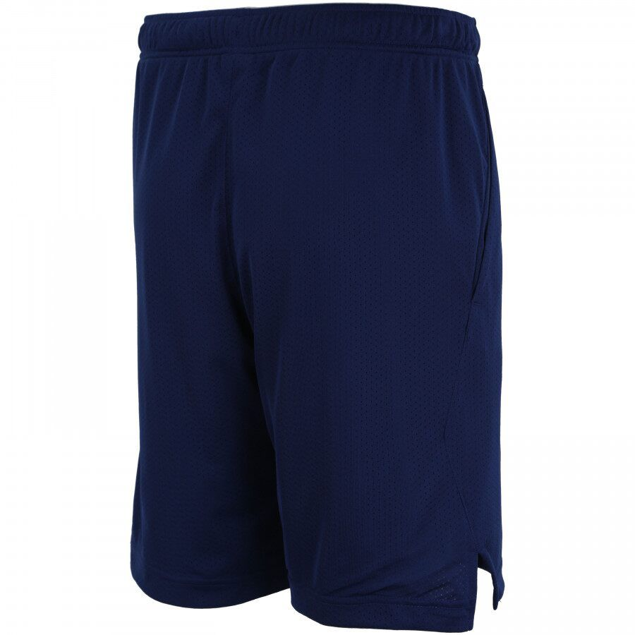 Shorts Nike Monster Mesh 4.0 - Marinho