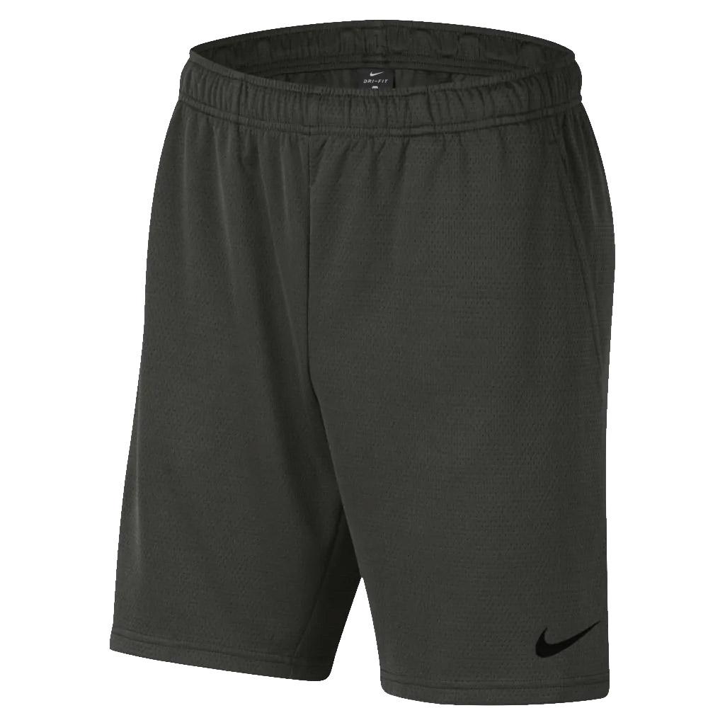 Shorts Nike Monster Mesh 5.0 Masculino