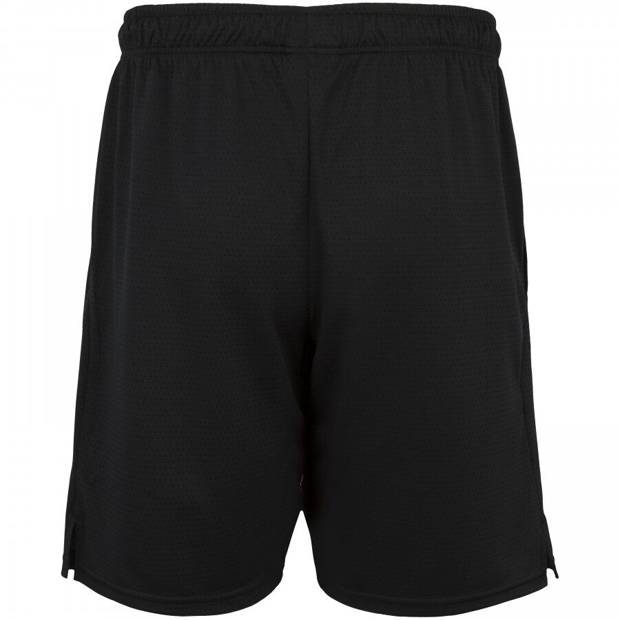 Shorts Nike Monster Mesh 5.0 - Preto