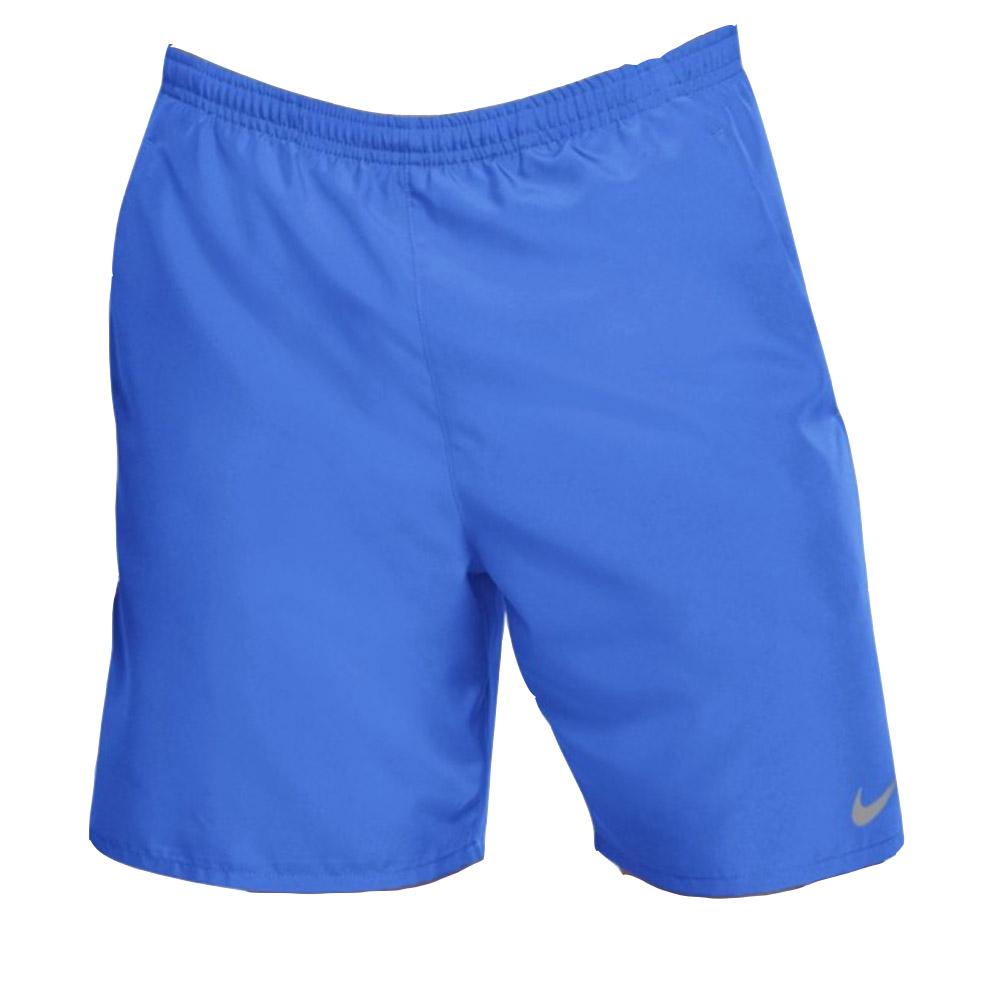 Shorts Nike Run 7in BF Masculino