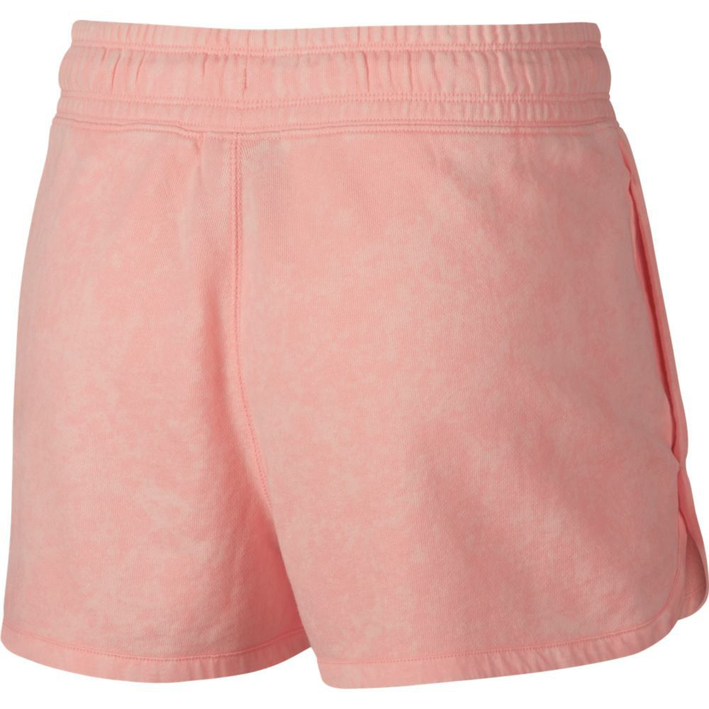 Shorts Nike Sportwear Coral