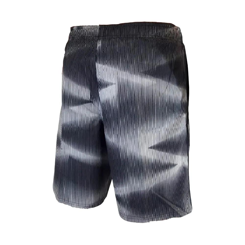 Shorts Nike Swim Volley 9 Listrado Masculino