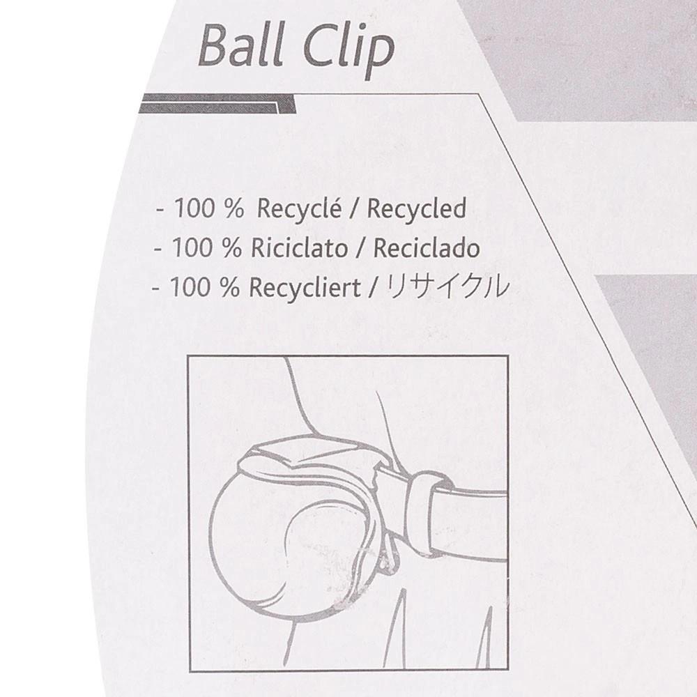 Suporte Para Bola De Tênis Babolat Ball Clip