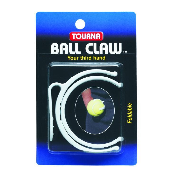 Suporte Para Bola de Tênis Unique Ball Claw