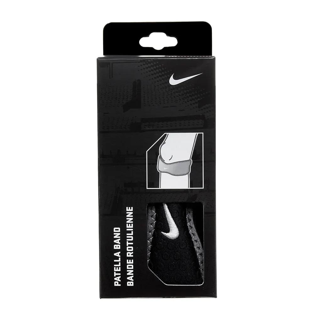 Suporte Patelar Nike