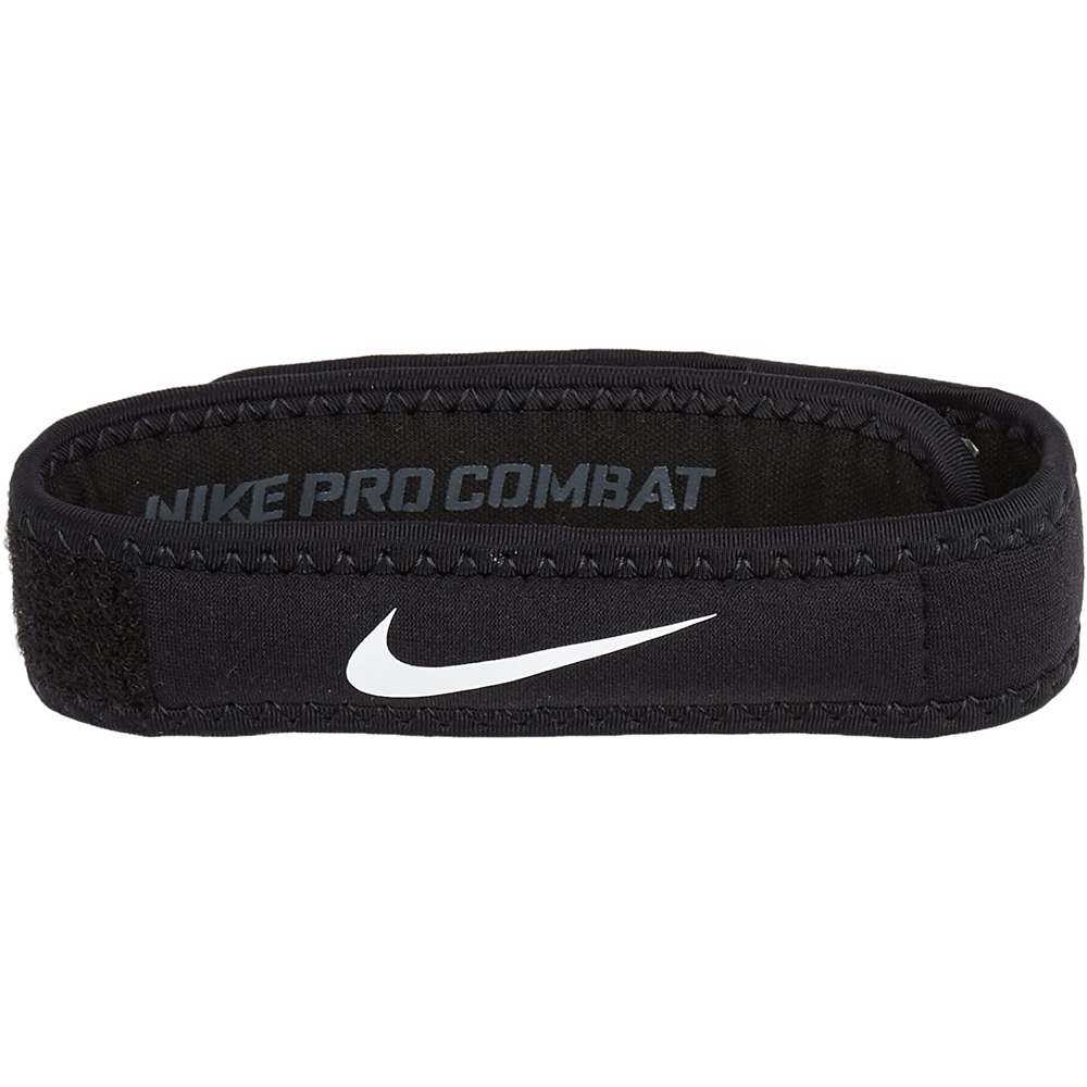 Suporte Patelar Nike Pro 2.0