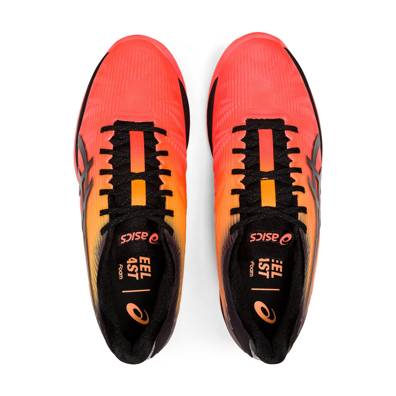 Tênis Asics Gel Solution Speed FF L. E. Tokyo