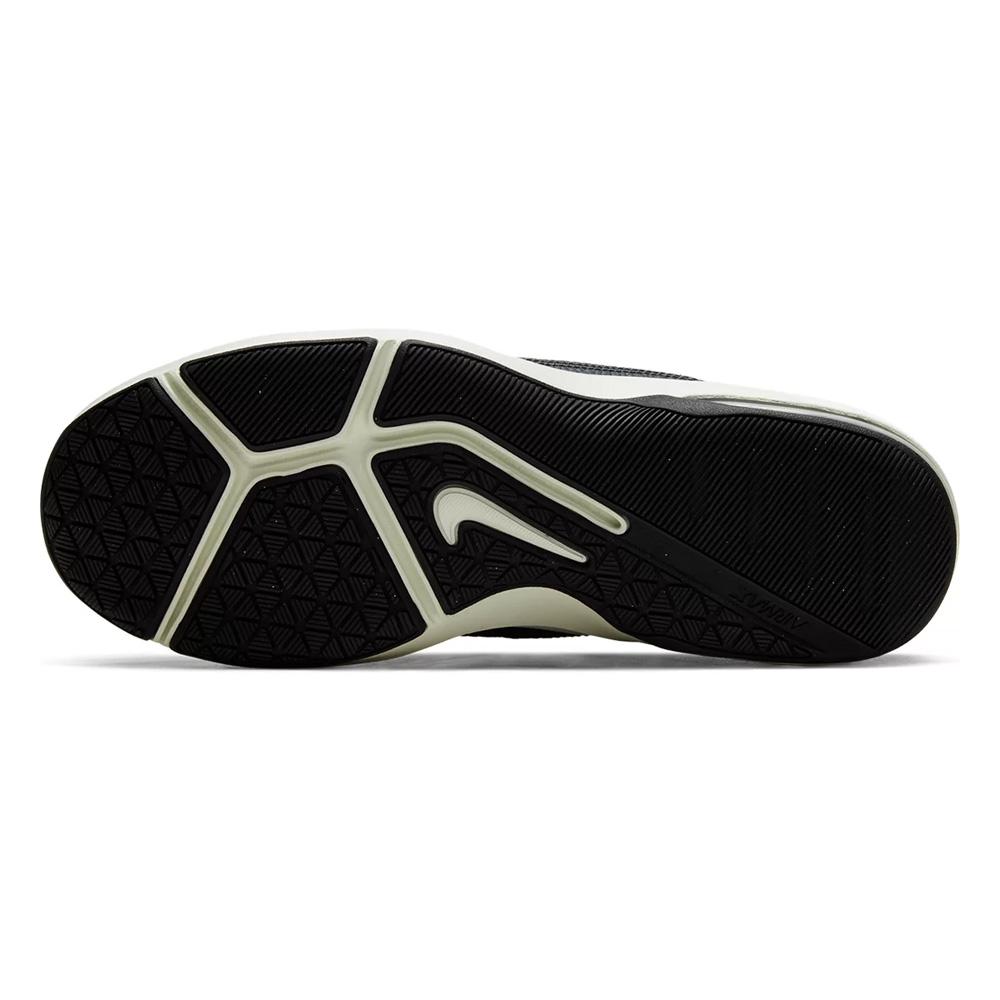 Tênis Nike Air Max Alpha Trainer 2 Masculino