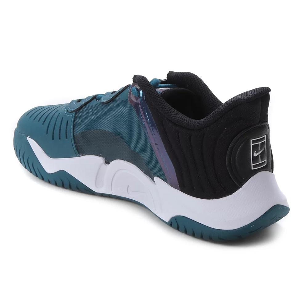 Tênis Nike Air Zoom GP Turbo HC Masculino