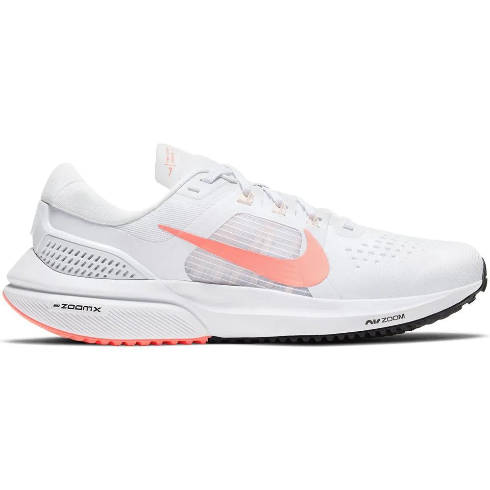 Tênis Nike Air Zoom Vomero 15 Feminino