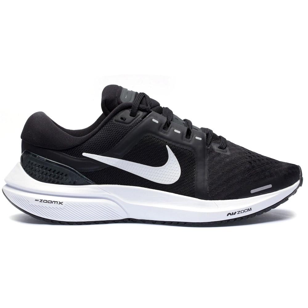Tênis Nike Air Zoom Vomero 16 Masculino