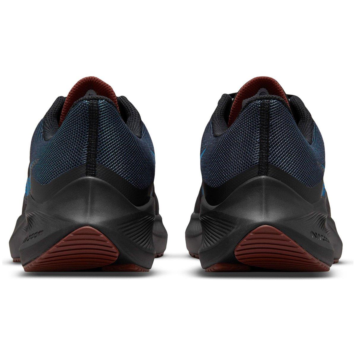 Tênis Nike Air Zoom Winflo 8 Masculino
