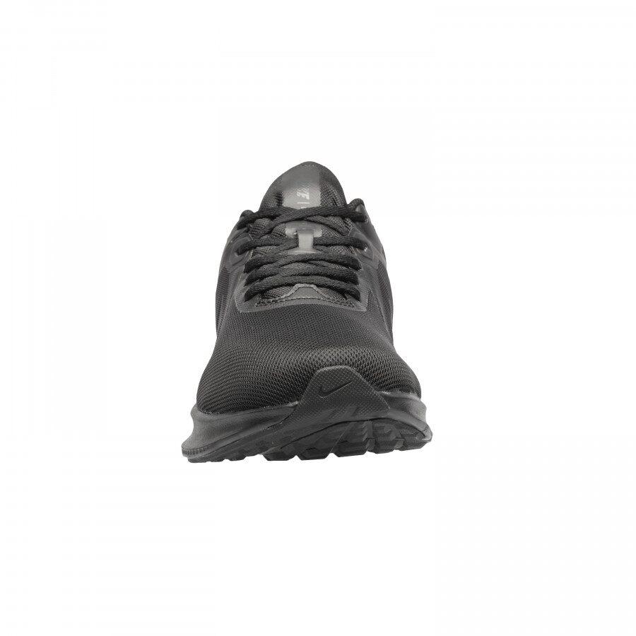 Tênis Nike Downshifter 10 Preto - Masculino